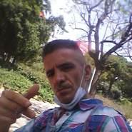 josev648971's profile photo