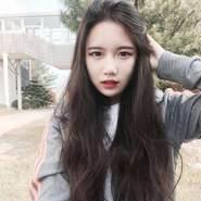 run2105's profile photo