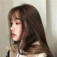 kanning834560's profile photo