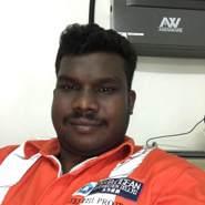 palanig141758's profile photo