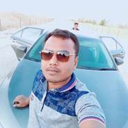 rajibs654715's profile photo
