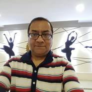 msk908050's profile photo