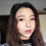 fooy012's profile photo