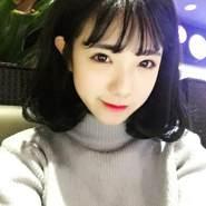 zenl357's profile photo