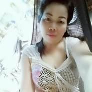 useryi5302's profile photo