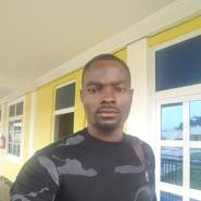 tettegaht's profile photo