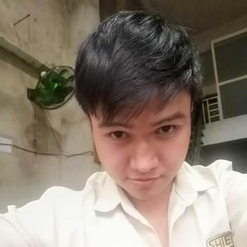namn897987_Ho Chi Minh_Bekar_Erkek
