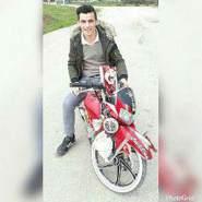 furkank632811's profile photo