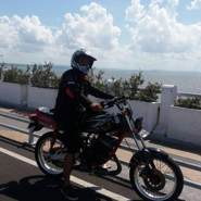 kakaj62's profile photo