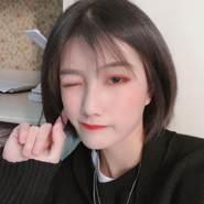 suyi759's profile photo