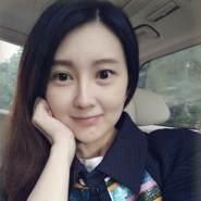 chenyuan788175's profile photo