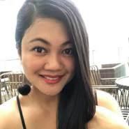 sara24753's profile photo