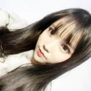 ry30578's profile photo