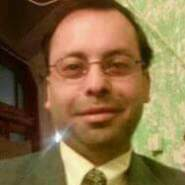 zackbravoacevedo's profile photo