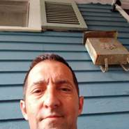 judel15's profile photo