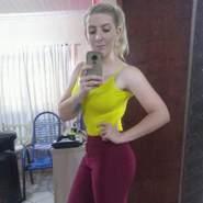 lina513451's profile photo