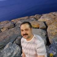 goekhana638785's profile photo