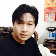 ngocs02's profile photo