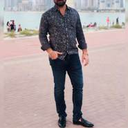 sanjay_here's profile photo