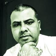 mdb2119's profile photo