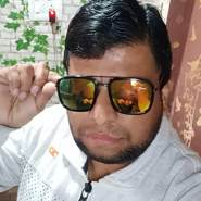 naveenv718479's profile photo
