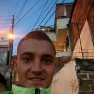 damisier's profile photo