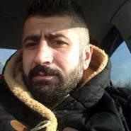 karaa71's profile photo