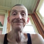 ronaldd678194's profile photo