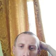 grzegorz212's profile photo