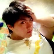 usermorg263's profile photo