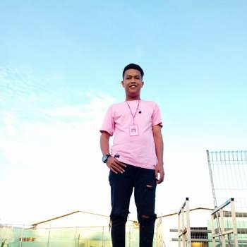 ZeeV_lix_Sumatera Selatan_أعزب_الذكر