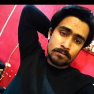 sagars465343's profile photo
