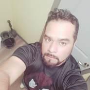 jonnyt838552's profile photo