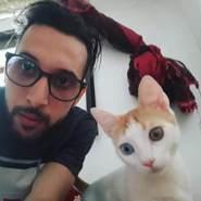 fatihal438901's profile photo
