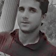 saleemk843665's profile photo