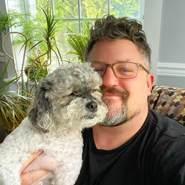 mark8505's profile photo