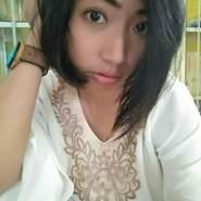 tryy644's profile photo