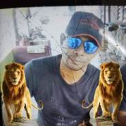ahmads50598's profile photo