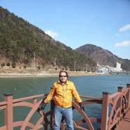 user_fjx9618's profile photo