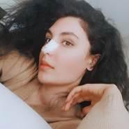 annj580's profile photo