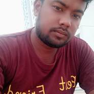 nurunn56499's profile photo