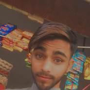 muhammadz594765's profile photo
