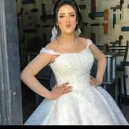 ahmeda871491's profile photo