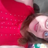 sofiap164592's profile photo