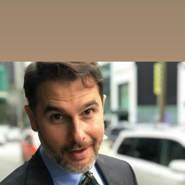 anoyeenor's profile photo
