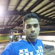 mdi6776's profile photo
