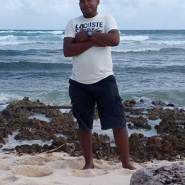 robertocarlosa90005's profile photo