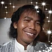 abdulr172784's profile photo