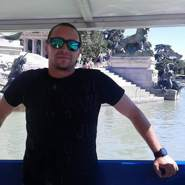 madridm442484's profile photo