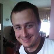 justine679296's profile photo